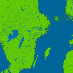 oldenburg regenradar