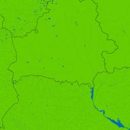 mannheim regenradar